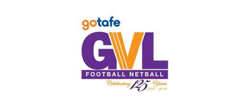 GVFL 2019 Fixture Release – Mansfield Secures Holiday Blockbusters!