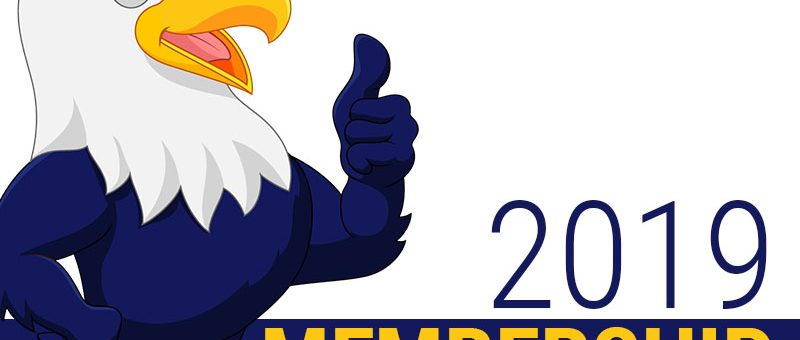 Eagles Memberships Online – Buy Now!!!