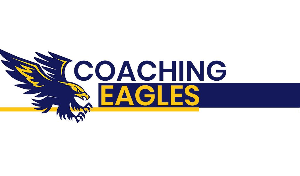 Coaching Eagles Blog Post header
