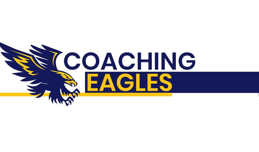 Coaching Eagles Blog Post header