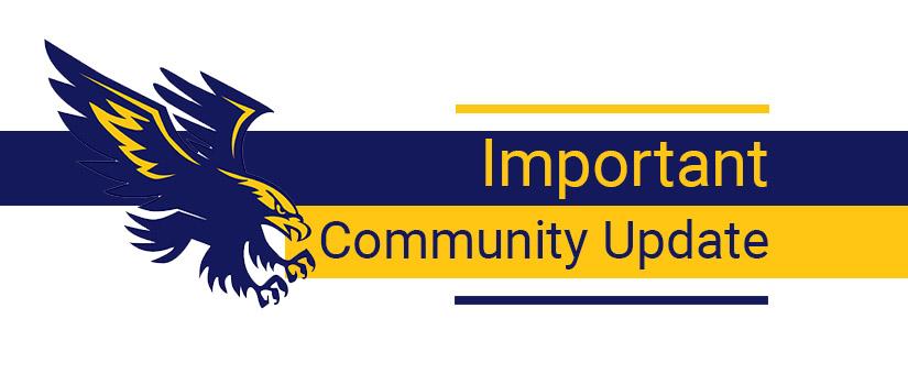 MFNC Community Update