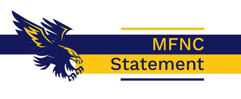 MFNC Statement
